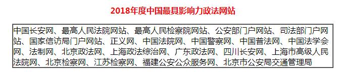 2018年度中国最具影响力政法网站-3.jpg
